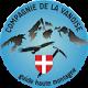 compagnie des guides et accompagnateur de la Vanoise